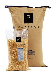 view Popcorn Kernels products