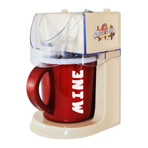 view Ice Cream Makers products