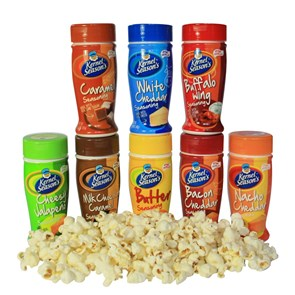 view Kernel Seasons Popcorn Seasoning products
