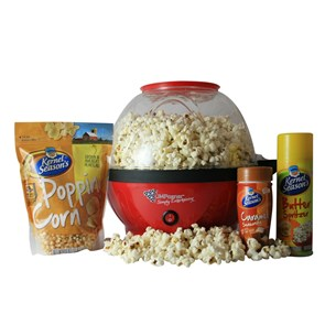 view Popcorn Makers products