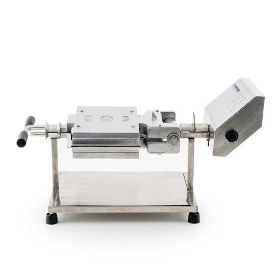 additional image for Stick Waffle Maker