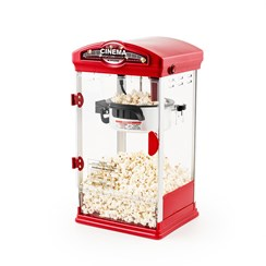 View 4oz Cinema Popcorn Maker