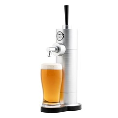 View The Home Draught Beer Pump