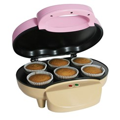 View Deep Fill Cupcake Maker