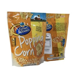 Kernel Seasons Popping Corn - 16 OZ Double Pack