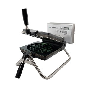 view Waffle Makers products