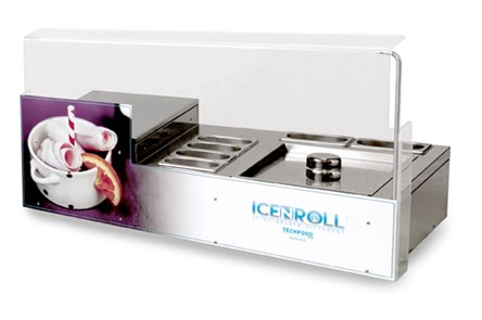 view Ice N Roll products