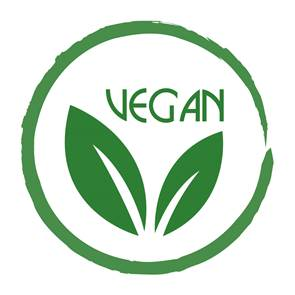 view Vegan products