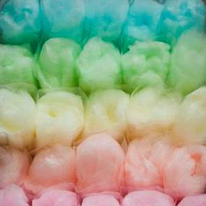 view Candy Floss Supplies products