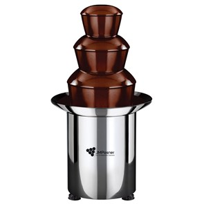 view Standard Chocolate Fountains products