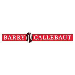 view Barry Callebaut products