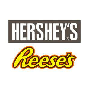 view Reese's & Hershey's products