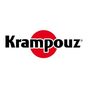 view Krampouz products