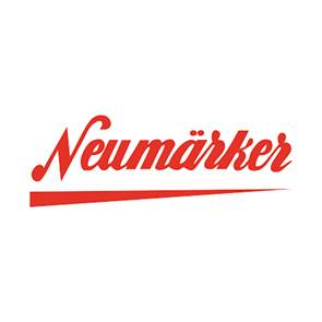 view Neumarker products