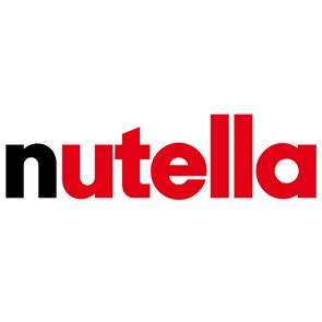 view Nutella products