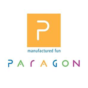 view Paragon products