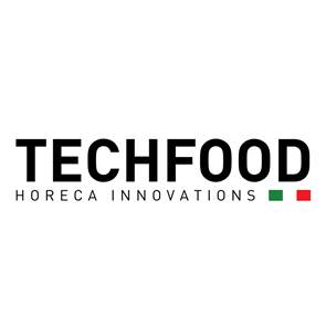 view Techfood products