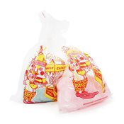 additional image for Cotton Candy Bags