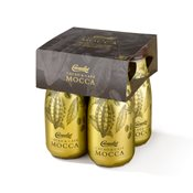 additional image for Cacaolat Mocca Luxury Chocolate Milk 200ml - Case of 24