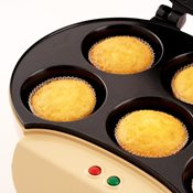 additional image for Deep Fill Cupcake Maker
