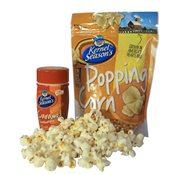 additional image for Caramel Popcorn Seasoning Double Pack