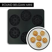 additional image for Multi Waffle Plates