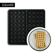 additional image for Multi Waffle Maker