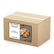 additional image for CHOCOLATE CHUNKS SAMPLE PACK - 300g Tubs