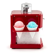 additional image for Snow Cone and Slush Maker