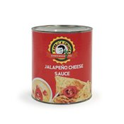 additional image for Nacho Cheese Sauce - 3KG