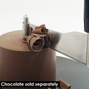 additional image for Chocolate Infusions Shaver