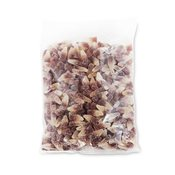 additional image for Mini Sour Cola Bottle Sweets - 1kg Bag