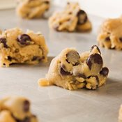 additional image for Cookie Dough Mix