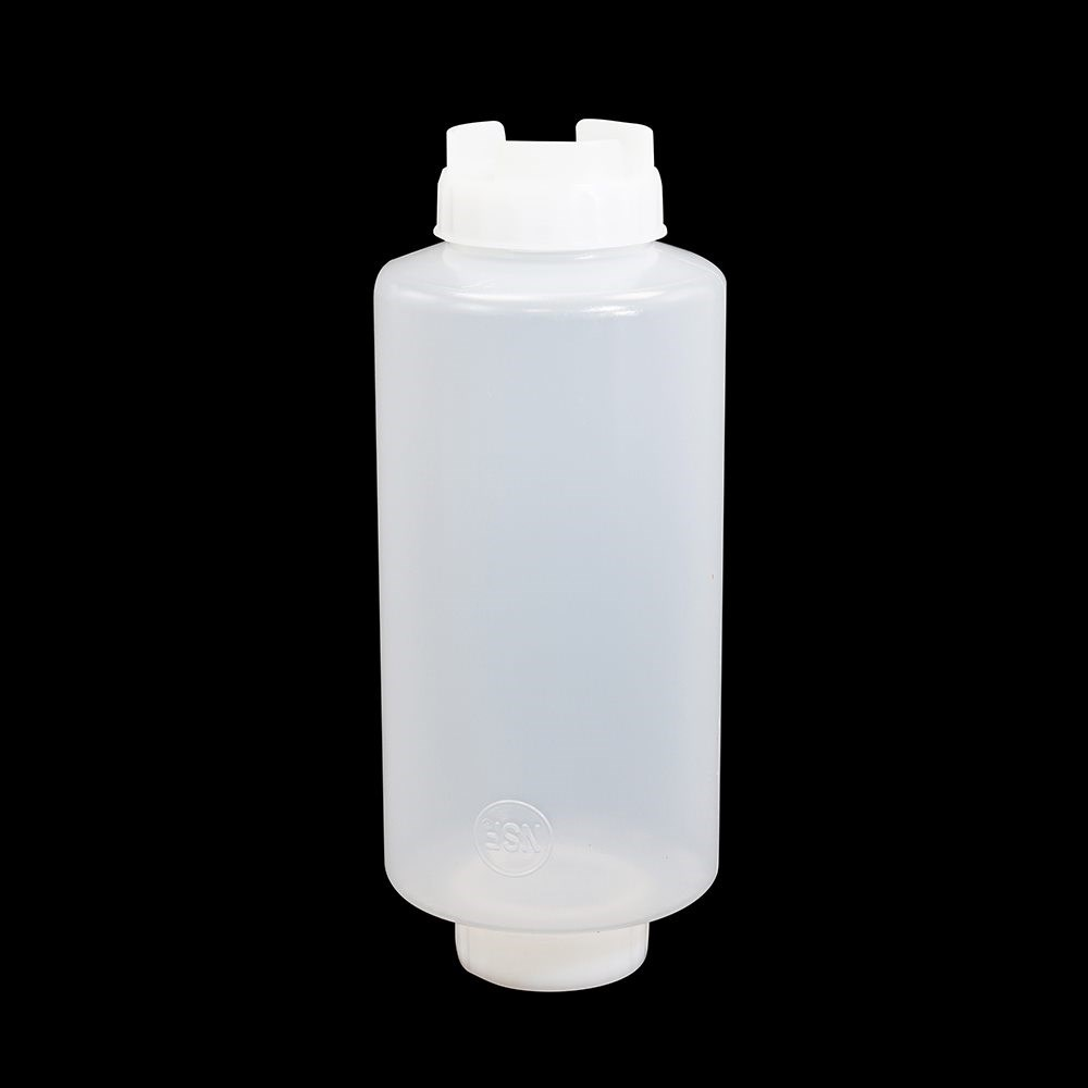 Large FIFO Bottle first in first out 32oz / 946 ml