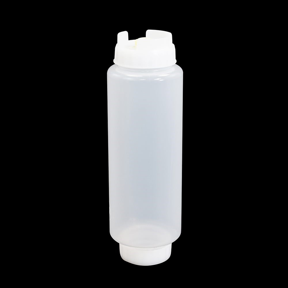 FIFO Bottle first in first out 20oz / 591ml