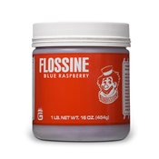 additional image for Flossine Candy Floss Flavour and Colour Concentrate