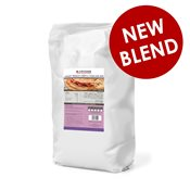 additional image for NEW - Luxury French Crepe & Pancake Mix 12.5KG