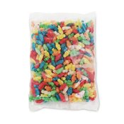 additional image for Mini Jelly Babies - 1kg Bag
