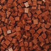 additional image for Milk Chocolate Chunks - 12kg