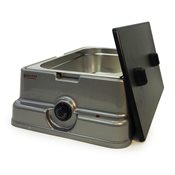 additional image for Mol d'Art Chocolate Melter - 24 KG