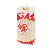 additional image for Popcorn Paper Bags 1oz- 1000
