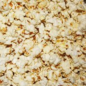 additional image for Butter Popcorn Seasoning