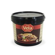 additional image for Milk Chocolate Hazelnut Spread - 6 KG