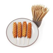 additional image for Bamboo Skewers