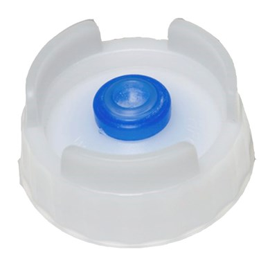 Replacement Dispenser Cap - Large