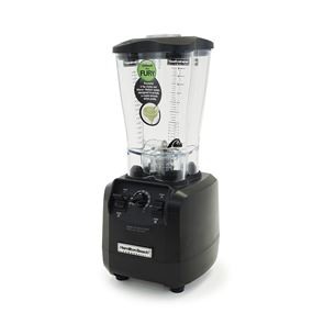 Hamilton Beach Fury Blender