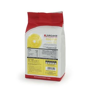 2.3Kg Luxury Egg Free Crepe & Pancake Mix (a Bag or a Case)