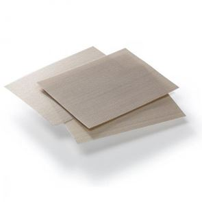 krampouz Replacement Cleaning Pad - x 15