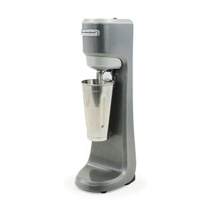 Hamilton Beach Single-Spindle Milkshake Mixer