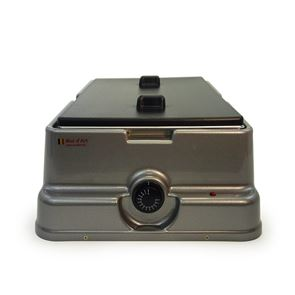 Mol d'Art Chocolate Melter - 24 KG